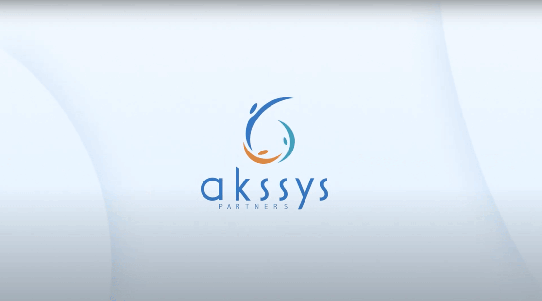 Image de l'article de blog pour la création du site e-commerce d'Akssys Partners par Laurent Agier, agence de communication sur Toulon