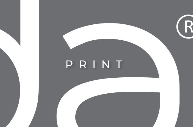 image mise en avant pour la création de l'identité graphique de la marque EDA réalisée par Laurent Agier, agence de communication sur Toulon