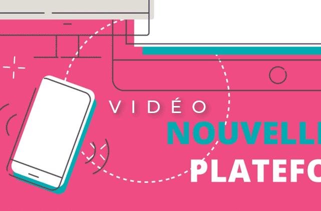 image mise en avant pour la création d'un motion design pour In-Trum réalisée par Laurent Agier : Agence de Communication située à Toulon