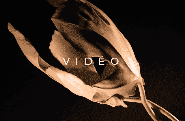image mise en avant pour le tournage d'un film sur Ludovic Bourgeois, réalisé par Laurent Agier, agence de communication sur Toulon