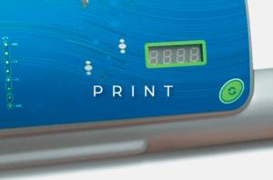 image mise en avant pour la création d'un packaging pour la marque Metr'o réalisée par Laurent Agier, agence de communication sur Toulon