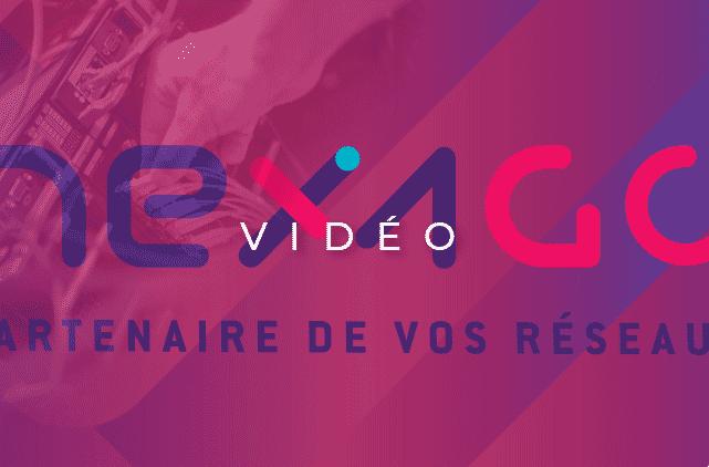 image mise en avant pour le tournage d'une vidéo promotionnelle réalisé par Laurent Agier, agence de communication sur Toulon.