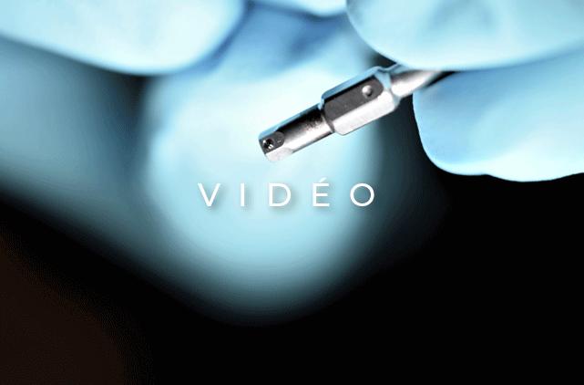 image mise en avant d'un film d'entreprise pour VCN industries réalisée par Laurent Agier : Agence de Communication située à Toulon