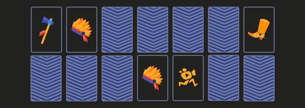illustration de l'article «comment créer un logo professionnel» pour la mémorisation, rédigé par Laurent Agier - agence de communication basée sur Toulon