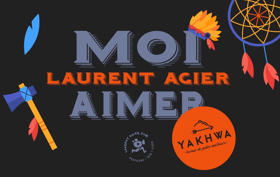 illustration de l'article «comment créer un logo professionnel» pour le prix, rédigé par Laurent Agier - agence de communication basée sur Toulon