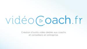 Image de l'article de blog pour VidéoCoach.fr, par Laurent Agier, agence de communication sur Toulon