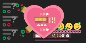 illustration de l'article «exemple du film promotionnel des fringues Asphalte» pour «la production», rédigé par Laurent Agier - agence de communication basée sur Toulon